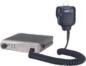 EF-6195A本体&EF-M50018AAハンドマイク