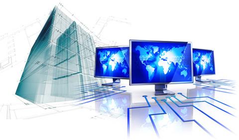 防災無線のデジタル化