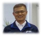 日本通信エンジニアリングサービス株式会社(J-TES)様